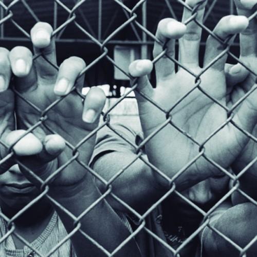 Campinas Contra a Redução da Maioridade Penal é tema de debate
