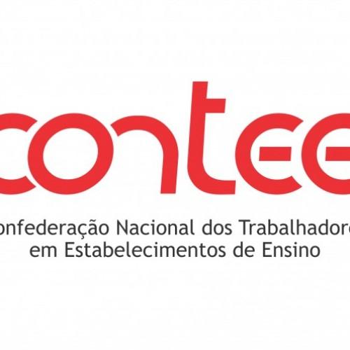 Contee organiza seminário internacional sobre privatização da educação