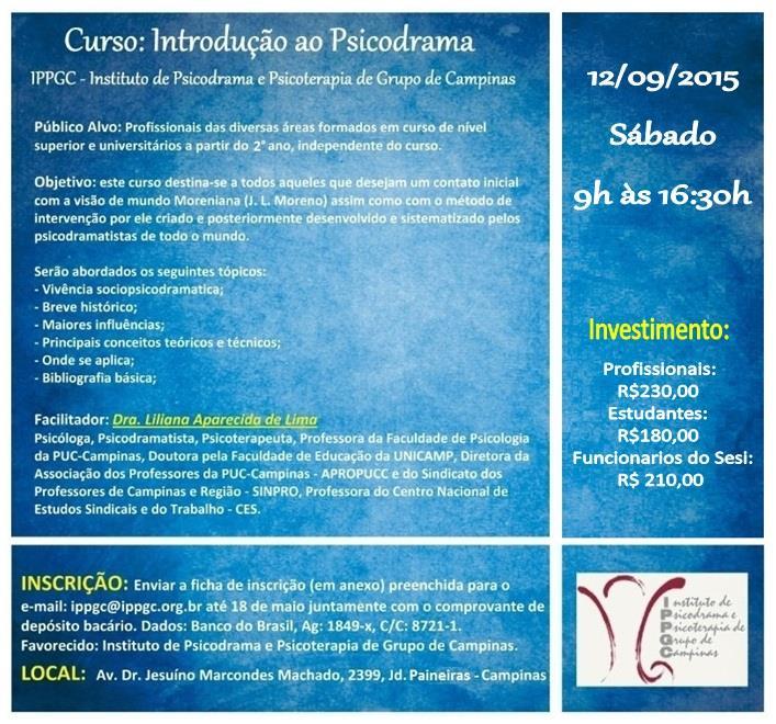 curso_psicodrama_setembro
