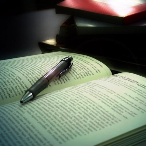 Precarização do Trabalho e Saúde do Trabalhador é tema de livro acadêmico