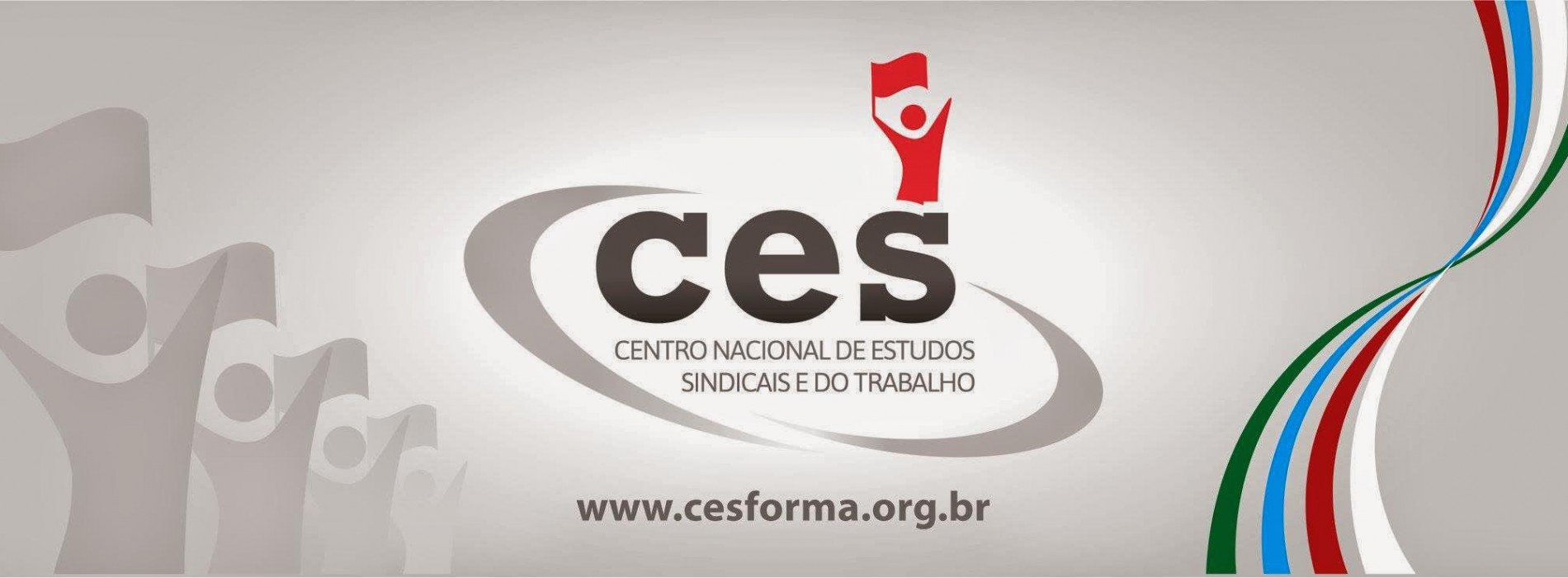 """""""A Previdência na Atual Conjuntura"""" é o tema da palestra do CES"""