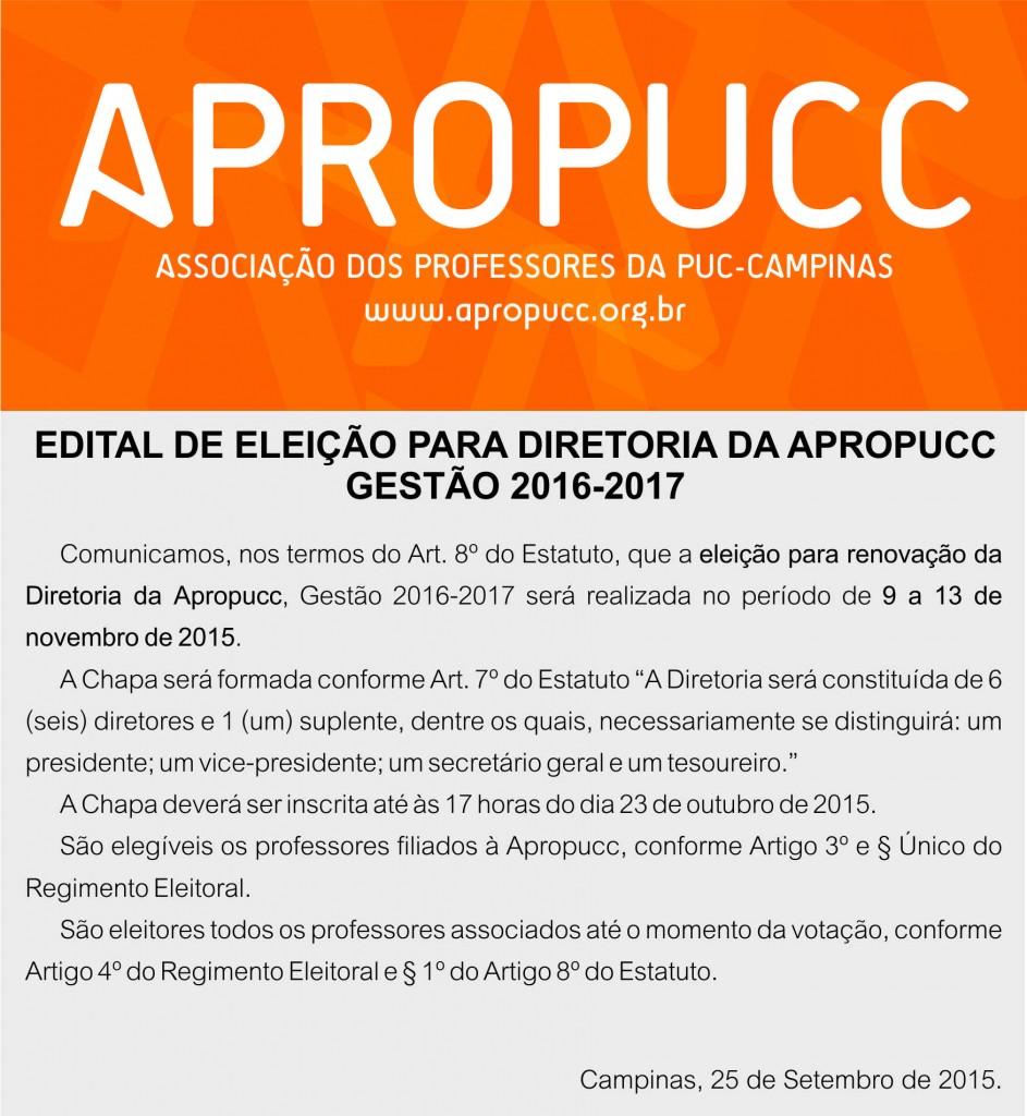 edital_eleicao2015_revisado