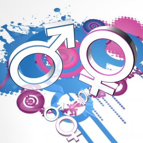 Manifesto em defesa da Igualdade de Gênero na Educação