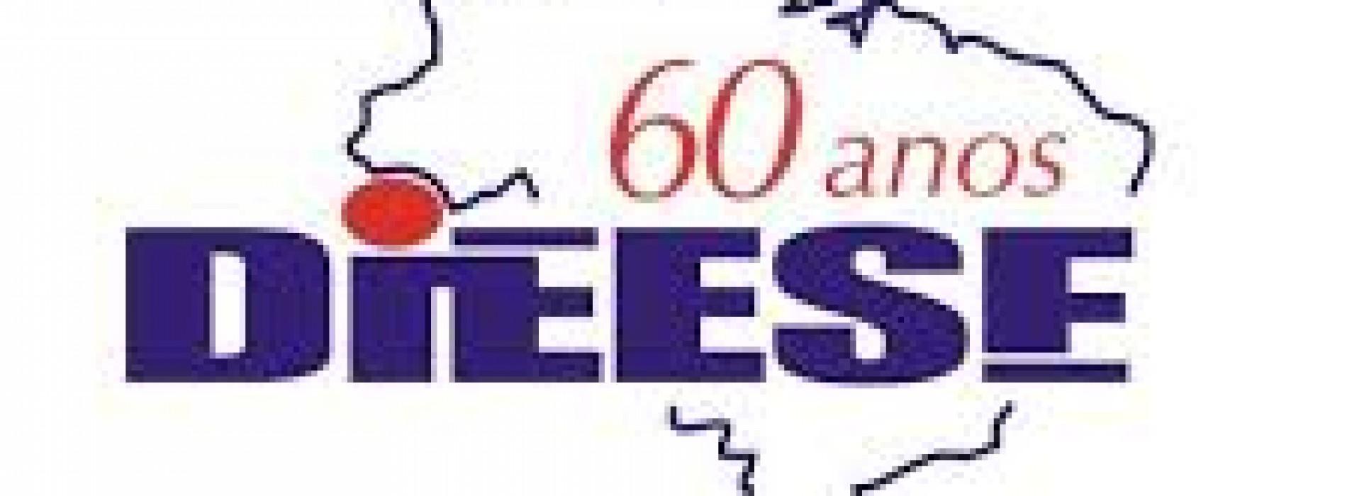 Dieese lança coleção de livros sobre greves