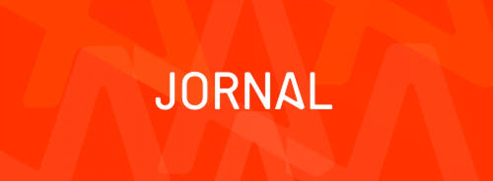 Jornal da Apropucc – Agosto/2016