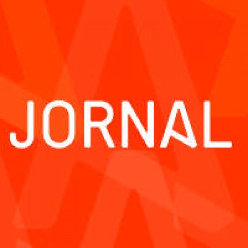 Jornal da Apropucc – Outubro/2015