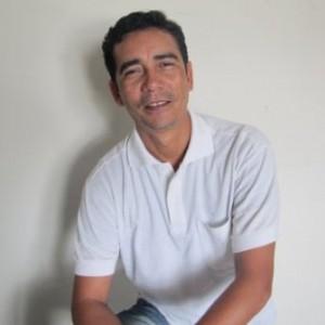 Prof. Jocelin L. Bezerra