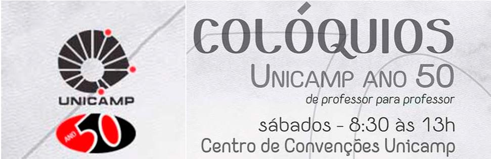 topo_coloquio_unicamp