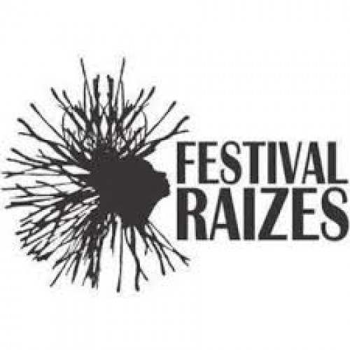 Festival da Cultura Negra