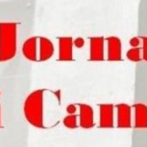 1ª Jornada Rui Campos homenageia professor