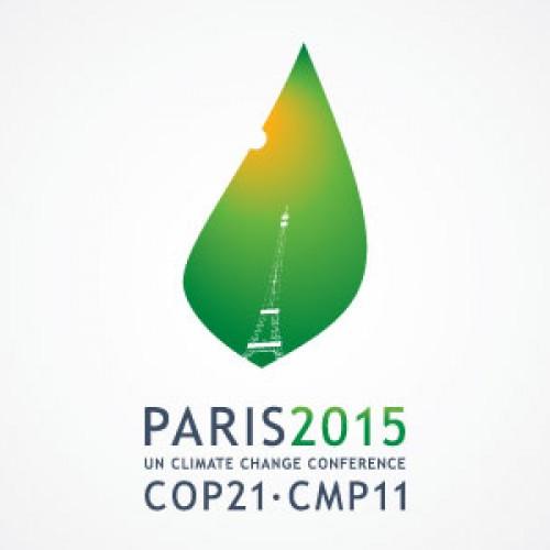 Apropucc apoia a Conferência e Moção sobre Mudança Climática