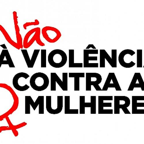 Audiência Pública debate Juizados de Violência Doméstica e Familiar Contra a Mulher