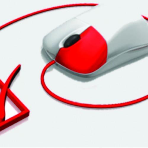 De 15 a 19/02 tem eleição para representação docente no CONSUN