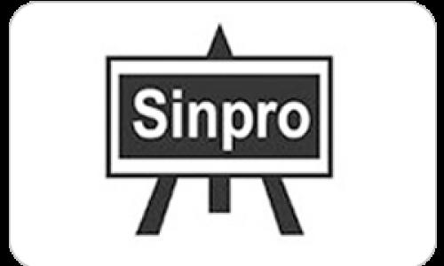 Professores que não receberam as férias na data correta devem procurar o Sinpro