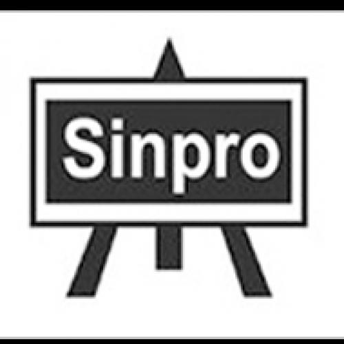Câmara de Santa Bárbara aprova moção de repúdio contra demissões da Unimep