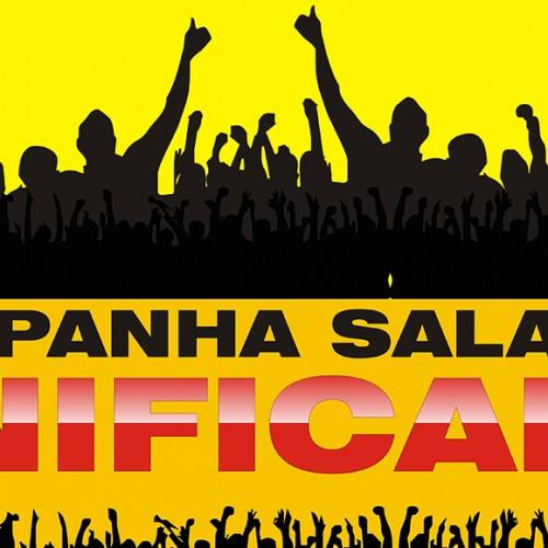 Campanha Salarial 2016: sábado (30) tem assembleia do Ensino Superior