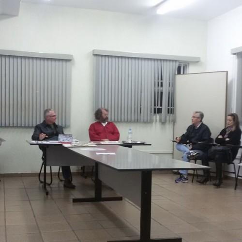 Professores da PUC-Campinas aprovaram proposta para um futuro Acordo Interno