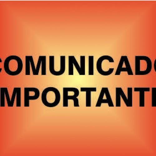 Sinpro entra em Férias Coletivas de 10 a 29 de julho