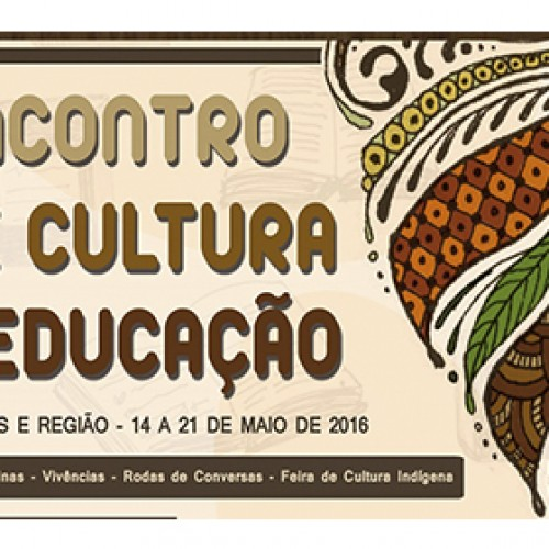 Sinpro Campinas promove Encontro de Cultura e Educação indígena