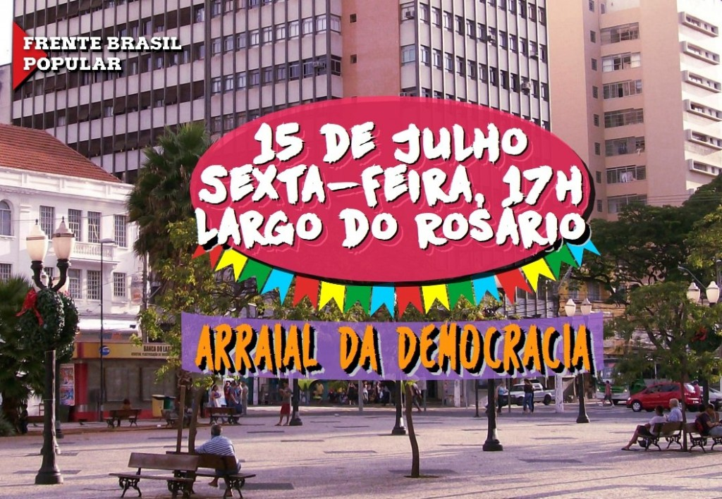 arraial_Julino_democracia2