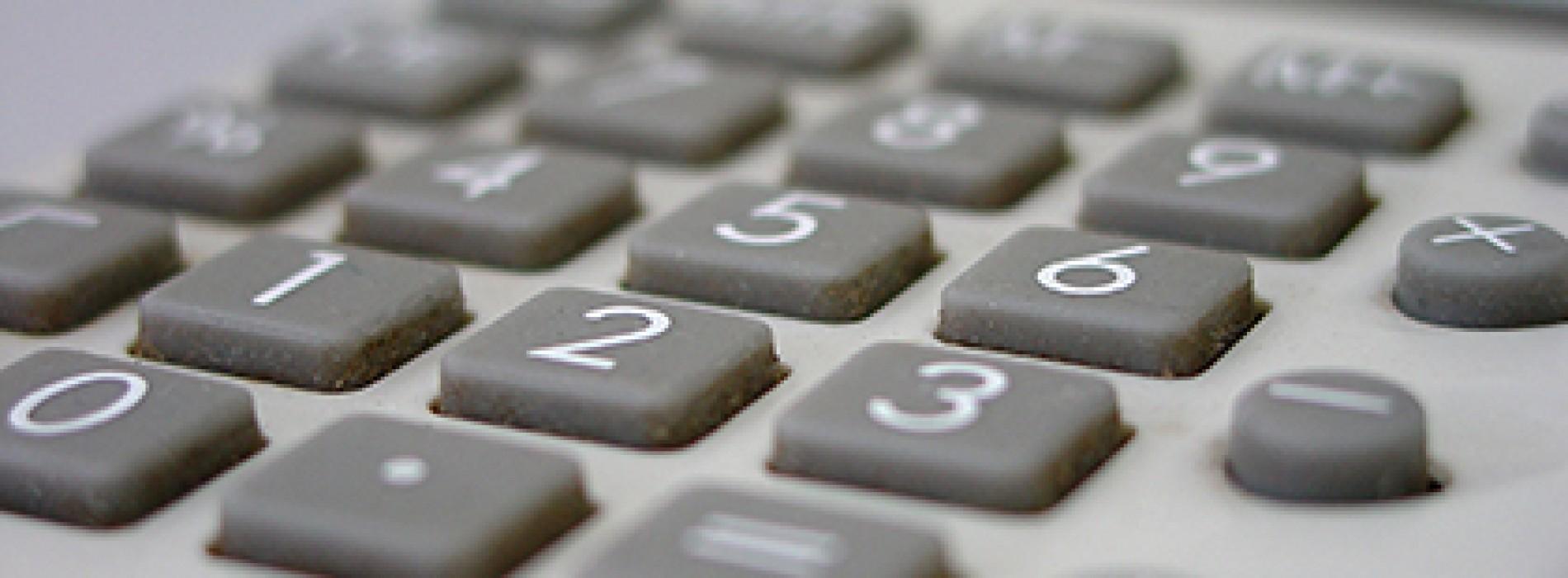 Sinpro Campinas realizará Assembleia para Prestação das Contas de 2015