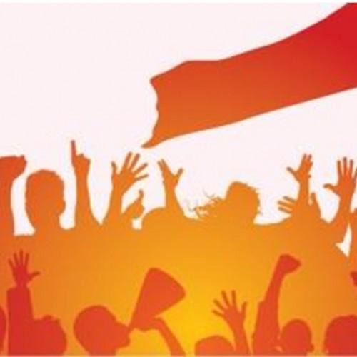 Professores vão receber reajuste de 10,57% retroativo a 1º de março
