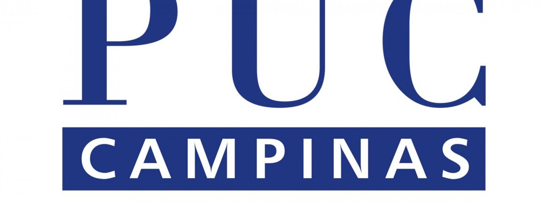 PUC-Campinas está entre as 20 universidades brasileiras mais prestigiadas do momento