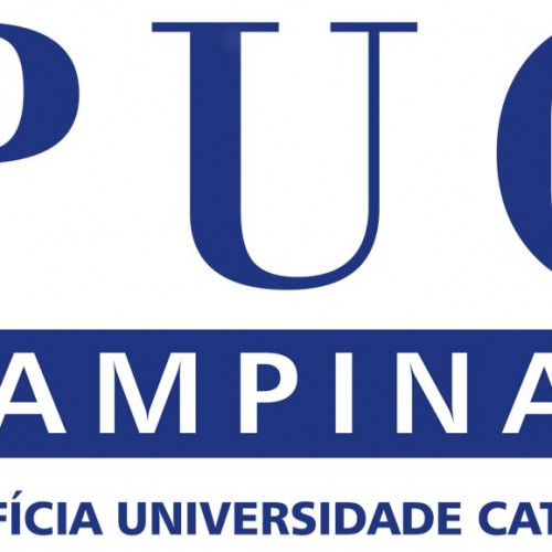 PUC-Campinas abre inscrição para trabalhos para Seminário de Educação