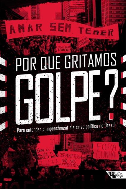 capa_livro_golpe2