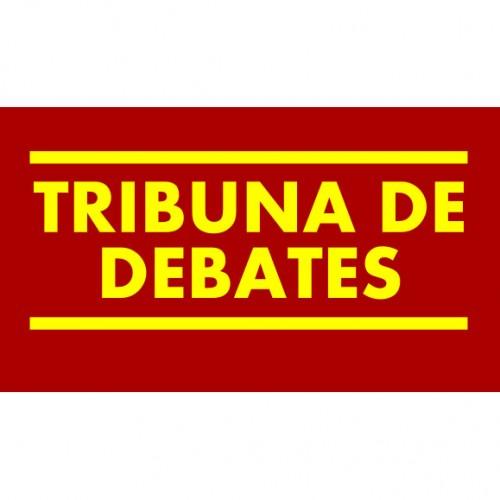 Sinpro Campinas recebe textos sobre candidatos a vereador e a prefeito