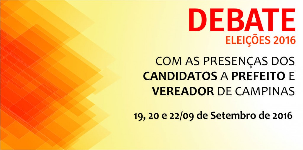 banner_site_debate_eleicoes