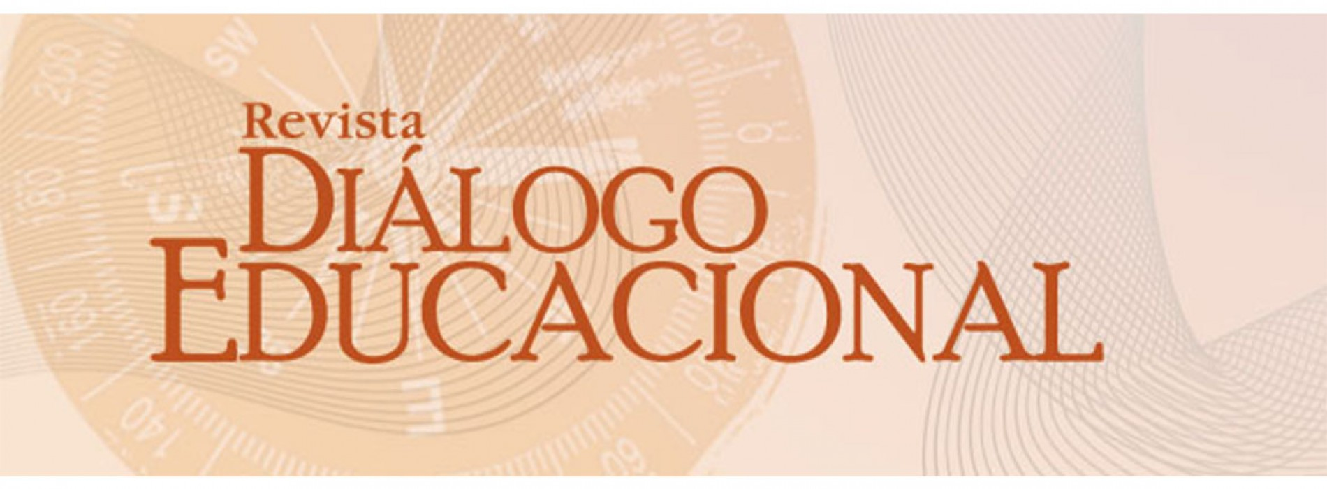 Revista Diálogo Educacional abriu chamada para artigos
