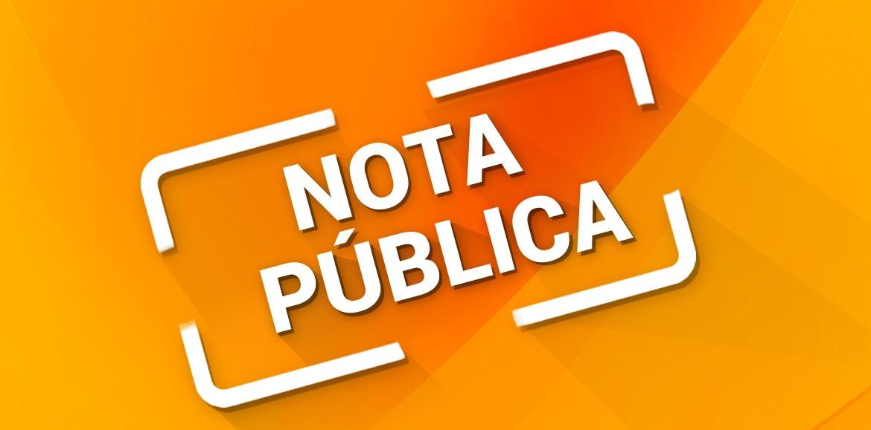 Nota Pública | Repúdio à demissão de dirigentes do Sinpro Campinas