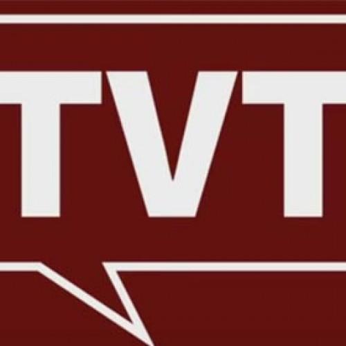 Reportagem TVT: reforma e a aposentadoria especial de professores