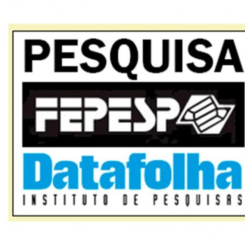 Pesquisa da Fepesp será apresentada em Congresso Educacional em Cuba