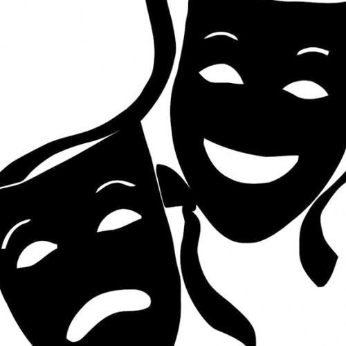 32ª edição da Campanha de Popularização do Teatro de Campinas