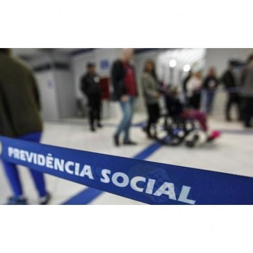 """""""Reforma da previdência será maior desmonte social da história"""", alerta Dieese"""