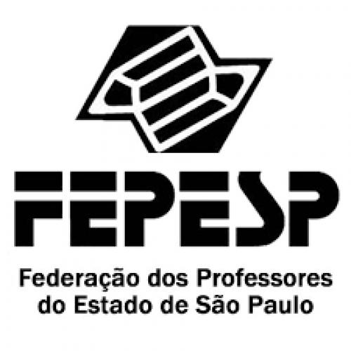 Expansão: TV Fepesp chega a 52 cidades do Estado de São Paulo