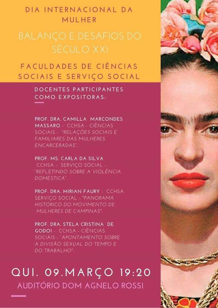 8Marco_servico_social_pucc