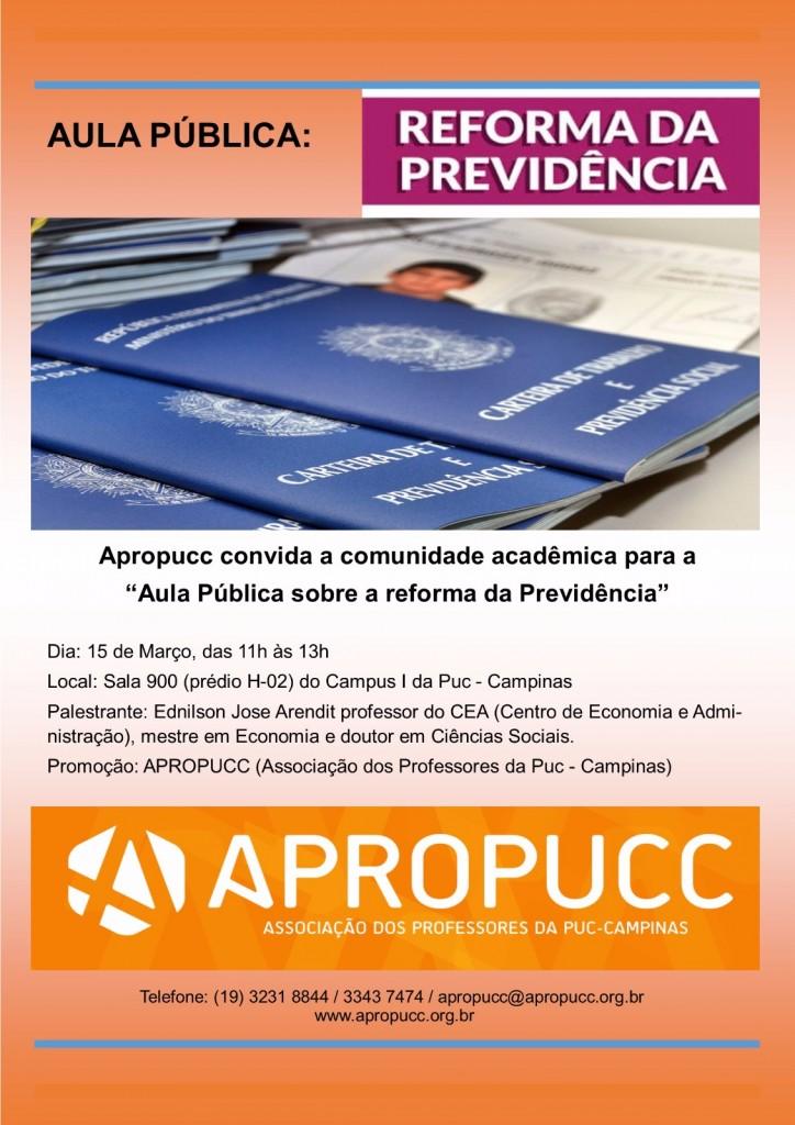 aula_publica_15_marco