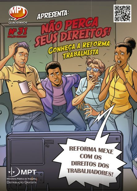 mpt_quadrinhos_reforma