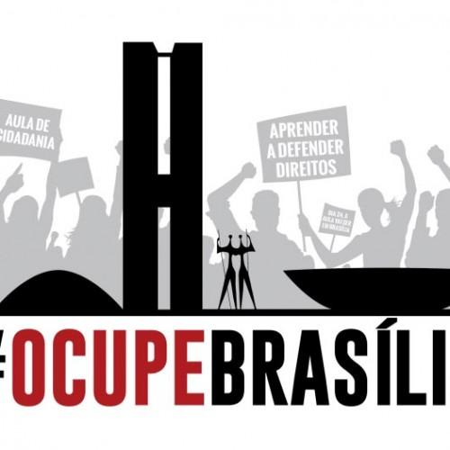 Dia 24, trabalhadores ocuparão Brasília contra as reformas de Temer