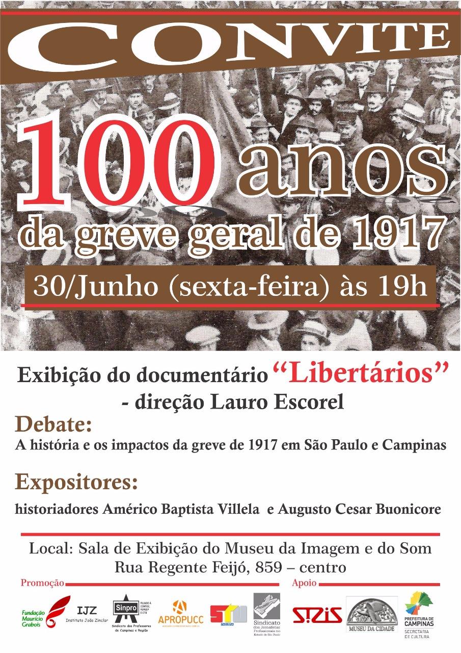 100_greve_geral_campinas