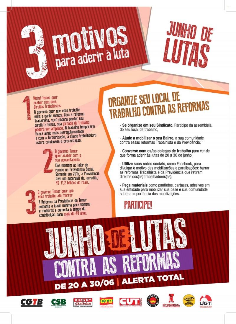 JORNADA_LUTA_JUNHO_2