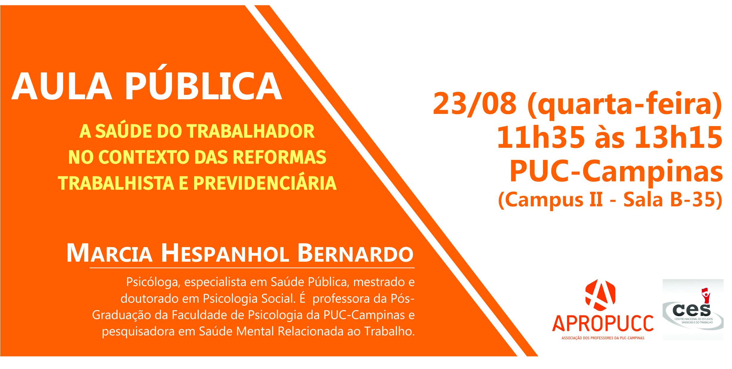 PANFLETO_aula_publica_SAUDE-TRABALHADOR_23_08_17