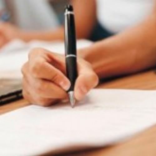 Novo acordo proposto pela reforma trabalhista não beneficia professor