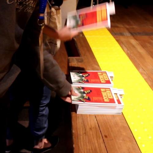 Cade veta fusão Kroton/Estácio, Fepesp distribui livro que explica o negócio da educação