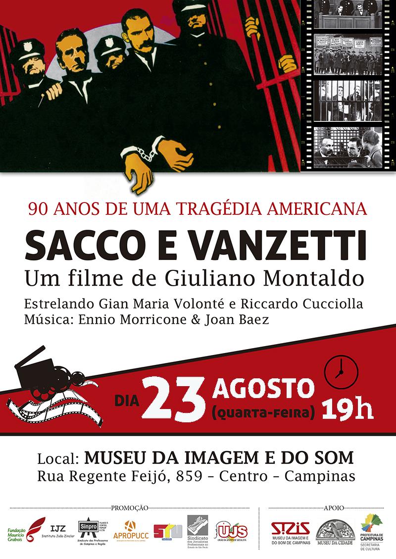 filme sacco vanzetti convite digital