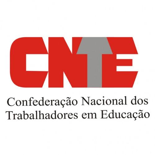 Nota Pública da Confederação Nacional dos Trabalhadores em Educação sobre o fim do PNE