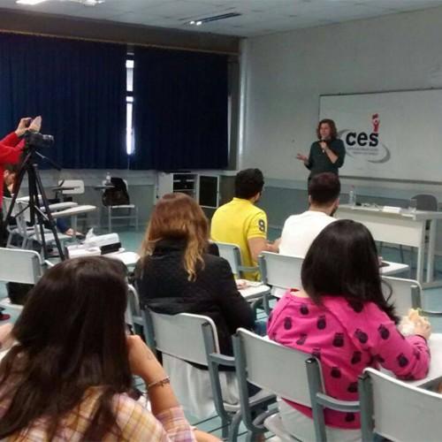 Conteúdo da Aula Pública sobre Saúde do Trabalhador e as Reformas (Profª. Marcia H. Bernardo)